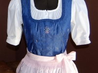 sbg-hz-festtracht-2